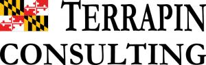 Terrapin Logo in PNG